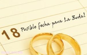 como-elegir-fecha-para-mi-boda
